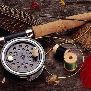Охотничьи и рыболовные магазины Ржева