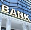Банки в Ржеве