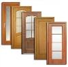 Двери, дверные блоки в Ржеве