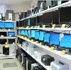 Компьютерные магазины в Ржеве