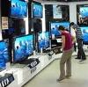 Магазины электроники в Ржеве