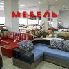 Магазины мебели в Ржеве
