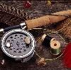 Охотничьи и рыболовные магазины в Ржеве