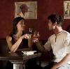 Рестораны, кафе, бары в Ржеве