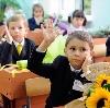 Школы в Ржеве