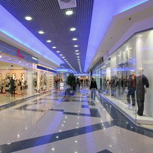 Торговые центры Ржева