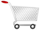 Акван - иконка «продажа» в Ржеве